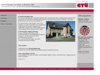 Gtue-stolberg.de