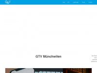 Gtv-muenchwilen.ch