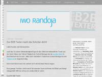 konzeptioner-texter.de