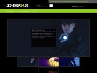 led-shop24.de
