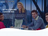 wetter-information.de