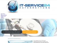it-service24.com