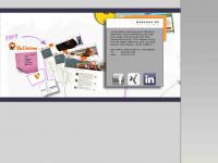 webring.de