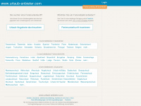 urlaub-anbieter.com