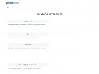pointcom.com