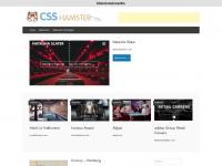 Css-hamster.de