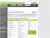 meinesammlung.com