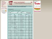 marktplatz-termine.de