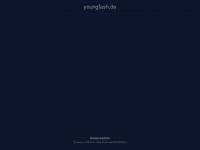 youngfash.de