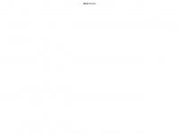web1plus.de