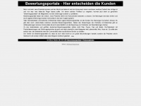 bewertungsportale.info