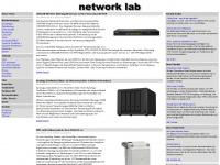 nwlab.net