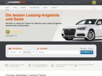 leasingtime.de