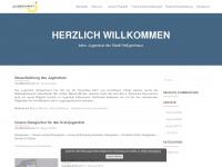 jugendrat-heiligenhaus.de