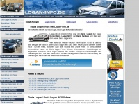 logan-info.de