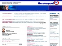 beraterpool24.de
