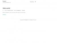 clubmail.de