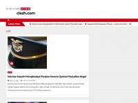 clazh.com