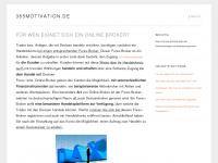 365motivation.de