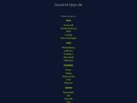 tausend-tipps.de