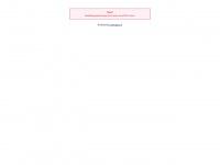 flash2play.de