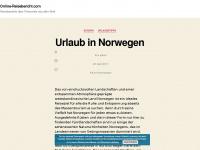online-reisebericht.com