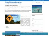 reise-informationen.net