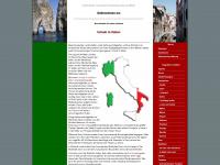 italienreisen.ws