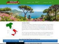 italien-reiseinformationen.com