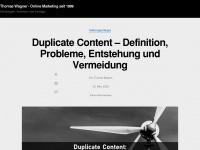 online-marketing-leipzig.de