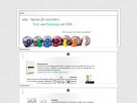 adtp.de