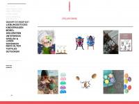 rasselfisch.de