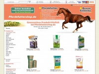 pferdefuttershop.de