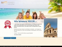 travel-a.de