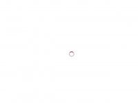 datingnetzwerk.de