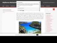 mallorca-reiseinfo.de