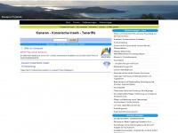 kanaren-portal.de