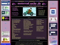 motorradsuche.de