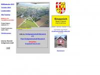 zuelpich-sinzenich.de Thumbnail