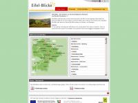 Eifel-blicke.de