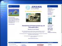 amann.ch