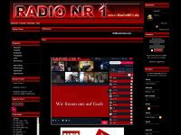 Radionr1.de