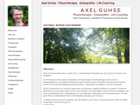 guhse-therapie.de