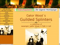 guilded-splinters.de