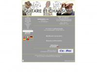 guitare-et-chansons.ch