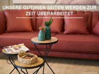 guthe-polsterei.de