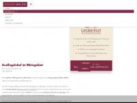 gutsausschank-lindenhof.de