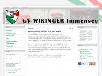 gv-wikinger.ch Thumbnail