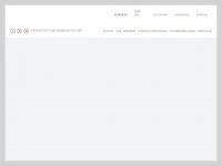 gwechenberger.at
