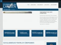 gymnasium-langen.de